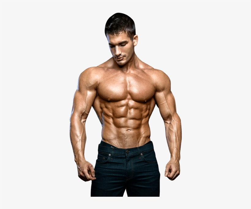 A wide selection of legal steroids for sale