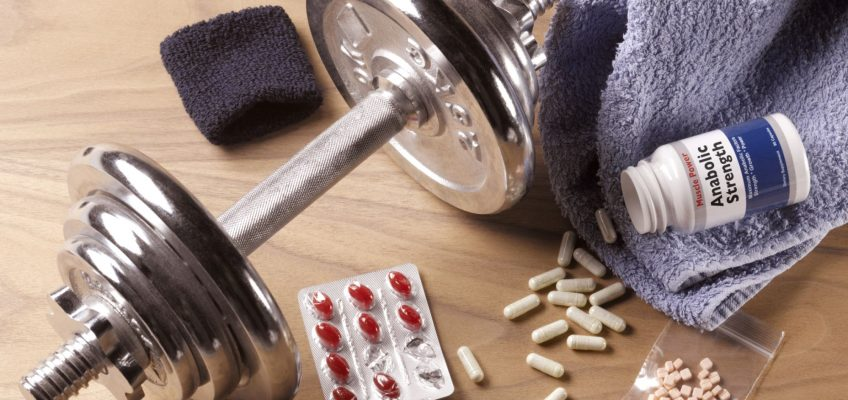 anabolic steroids are sold in the USA