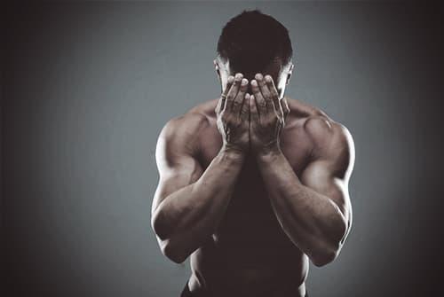 testosterone propionate side effects
